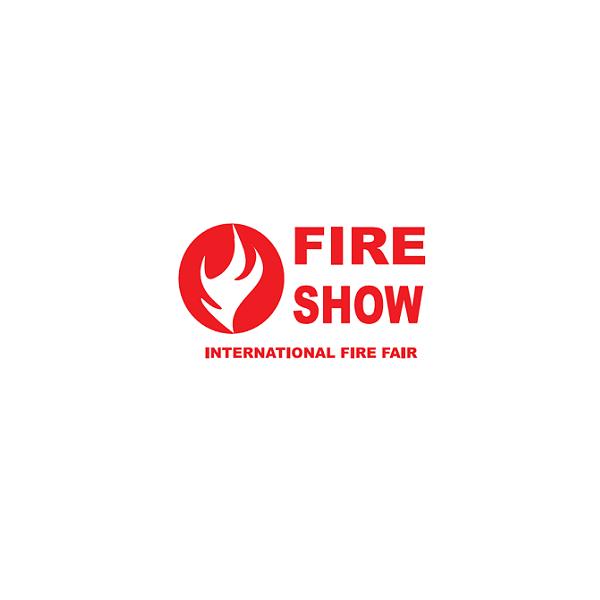 巴西圣保罗国际消防展览会FIRESHOW