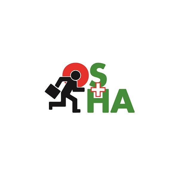 新加坡国际职业安全与健康展览会OS&HAsia