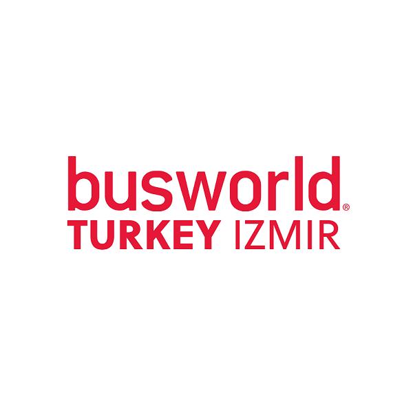 土耳其伊兹密尔国际世界客车展览会BUSWORLDTURKEY