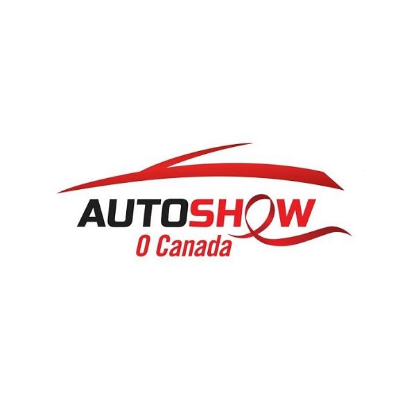 加拿大多伦多国际汽车展览会CANADIANINTERNATIONALAUTOSHOW