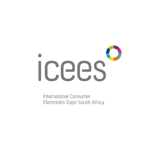南非约翰内斯堡国际消费类电子展览会ICEES