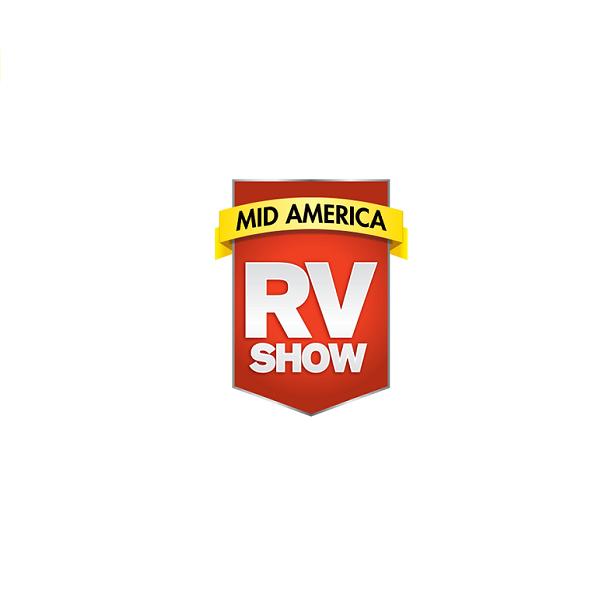 美国堪萨斯国际房车展览会MidAmericaRVShow