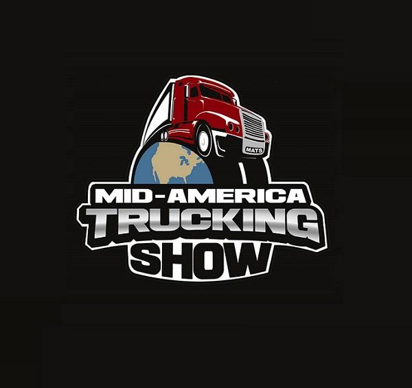 (延期)美国路易斯维尔国际中部卡车展览会MID-AMERICA TRUCKING SHOW