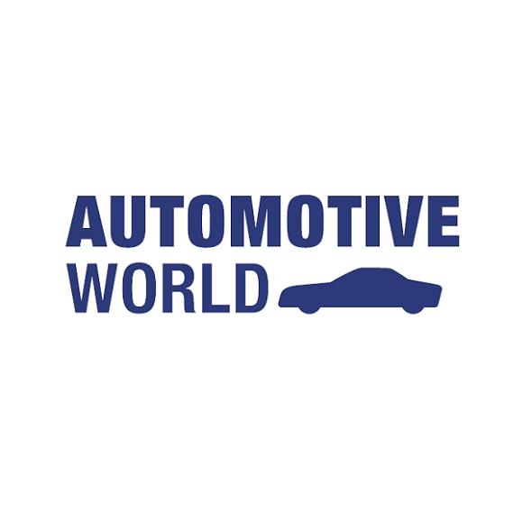 日本东京国际改装车展览会AutomotiveWorld