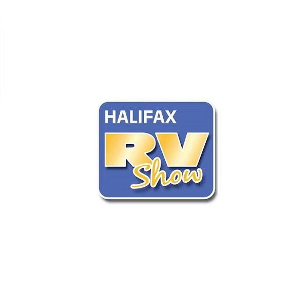 加拿大哈利法克斯国际房车展览会HalifaxRVShow