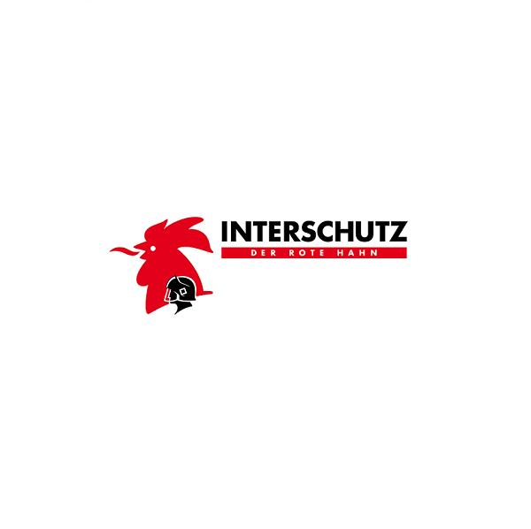 德国汉诺威国际消防装备展览会Interschutz