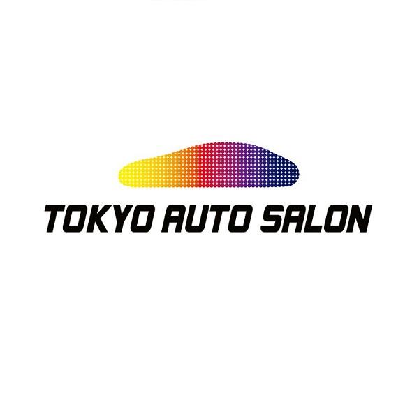 日本东京国际改装车展览会 TOKYO AUTO SALON