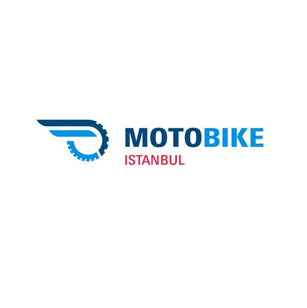 土耳其伊斯坦布尔国际摩托车展览会MOTOBIKEISTANBUL