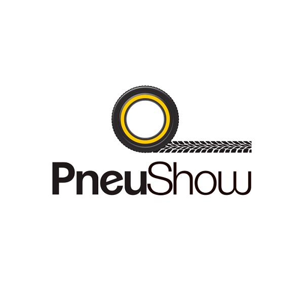 巴西圣保罗国际轮胎橡胶工业展览会RecaufairPneushow