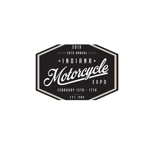 美国印第安纳波利斯国际摩托车展览会INDIANAMOTORCYCLEEXPO