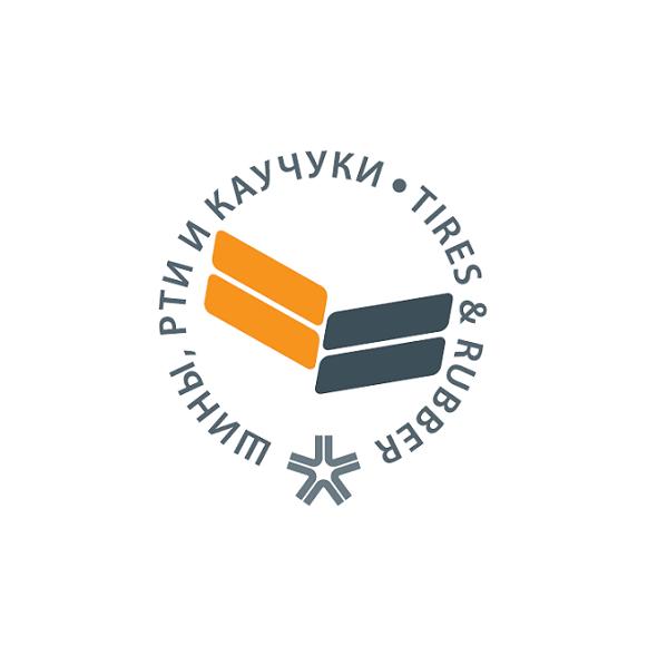 俄罗斯莫斯科国际轮胎及橡胶制品展览会TIRES&RUBBER