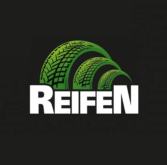 德国法兰克福国际轮胎展览会REIFEN