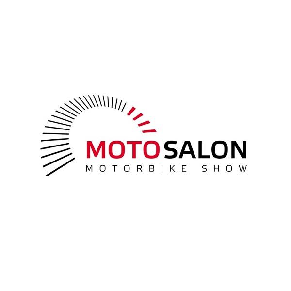 捷克布尔诺国际摩托车及配件展览会MOTOSALON