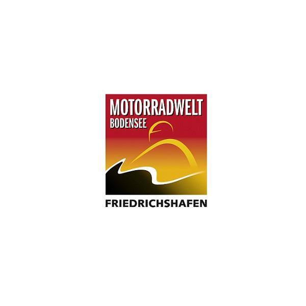 德国腓特烈港国际摩托车及配件展览会MOTORRADWELTBODENSEE