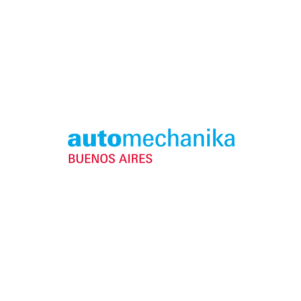 阿根廷布宜诺斯艾利斯国际汽摩配展览会AutomechnikaBuenosAires