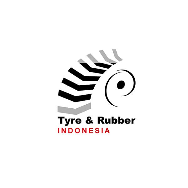 印尼雅加达国际轮胎及橡胶展览会TYRE&RUBBER