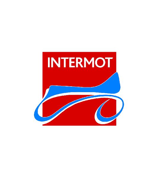 德国科隆国际摩托车两轮车展览会INTERMOT