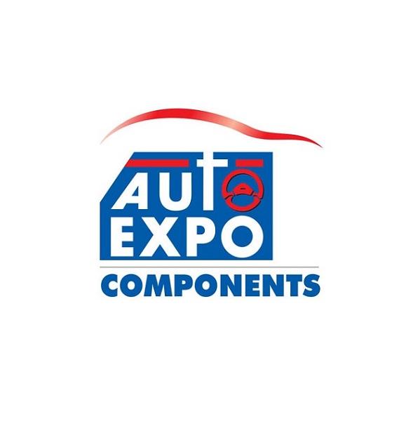 印度新德里国际汽车、摩托车及零部件展览会AutoExpo