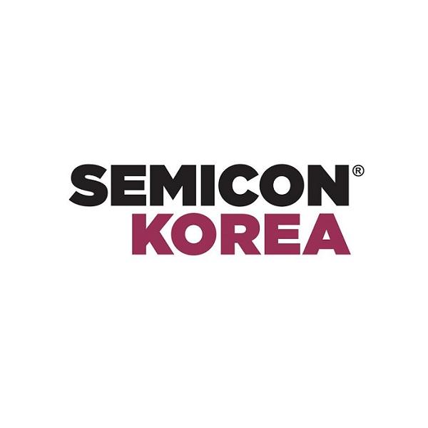 韩国首尔国际半导体工业技术展览会SEMICONKorea