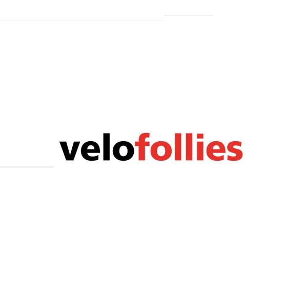比利时科特赖克国际自行车展览会Velofollies