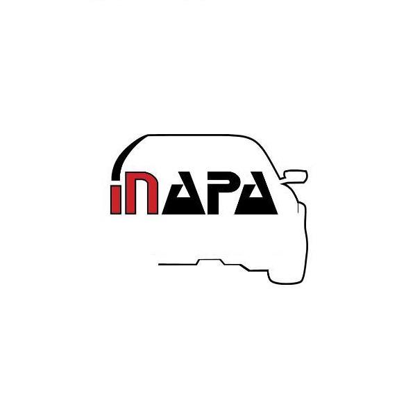 印尼雅加达国际汽车工业展览会INAPA