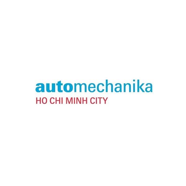 越南胡志明市国际汽车零配件及售后服务展览会AutomechanikaHoChiMinhCity