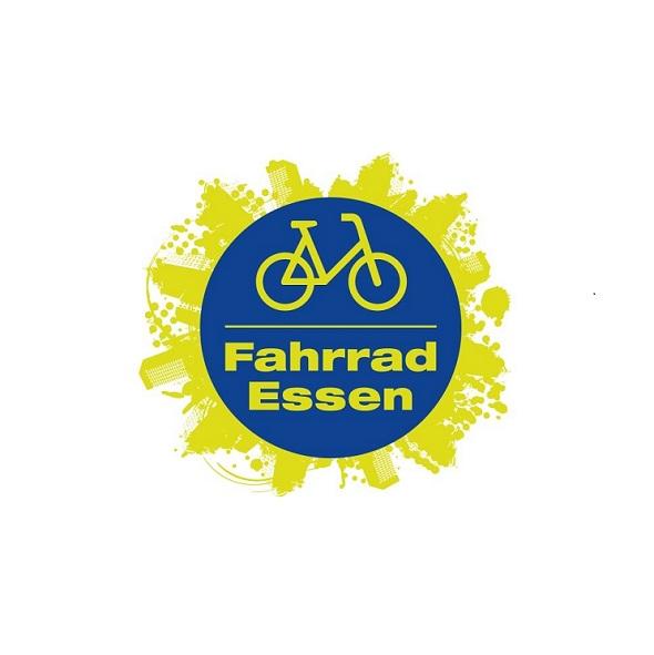 德国埃森国际自行车展览会FahrradMesseEssen