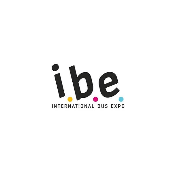 意大利里米尼国际巴士展览会IBE
