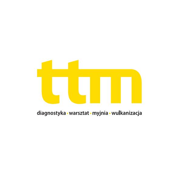 (延期)波兰波兹南国际汽摩配展览会TTM