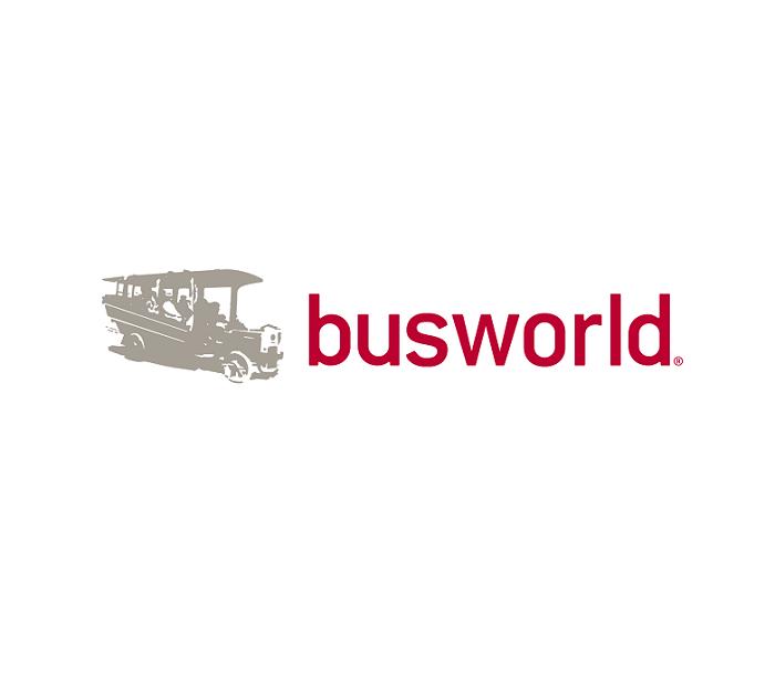 俄罗斯莫斯科国际世界客车展览会BusWorldRussia