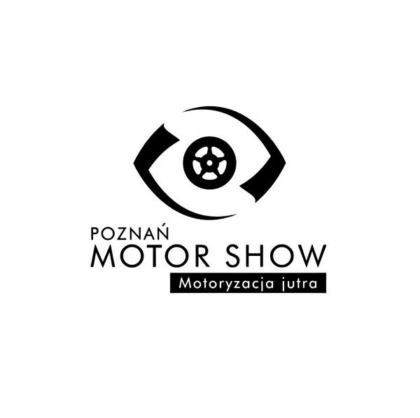 (延期)波兰波兹南国际汽配及售后服务展览会POZNAN MOTOR SHOW