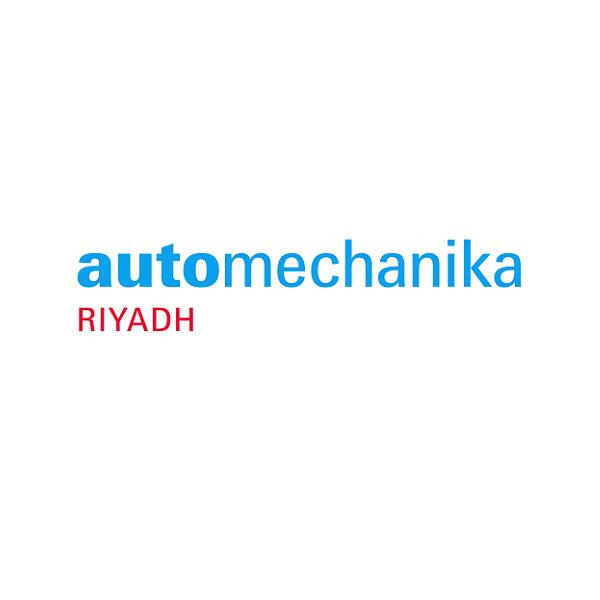 沙特利雅得国际汽车零配件及售后服务展览会AutomechanikaRiyadh