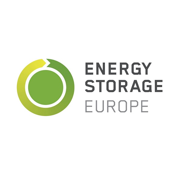 德国杜塞尔多夫国际电池储能展览会EnergyStorageEurope