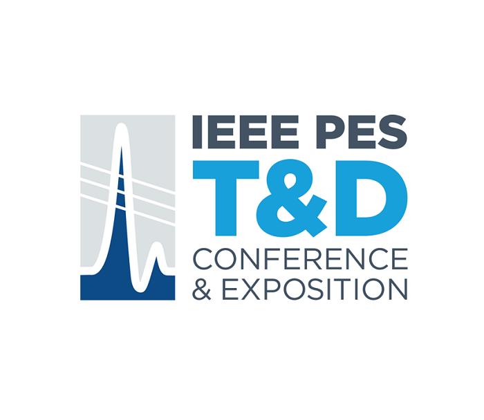 (延期)美国芝加哥国际输配电设备和技术展览会IEEE PEST&D