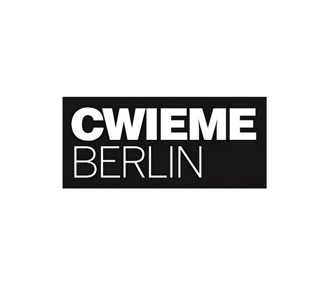 德国柏林国际电线电缆线圈及绝缘材料展览会CWIEMEBERLIN
