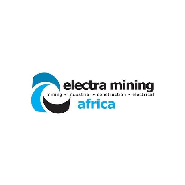 南非约翰内斯堡国际电力电工设备技术展览会ELENEXAFRICA