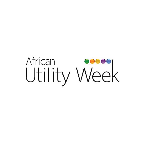 南非开普敦国际电力能源及智能表计展览会AFRICA UTILITY WEEK