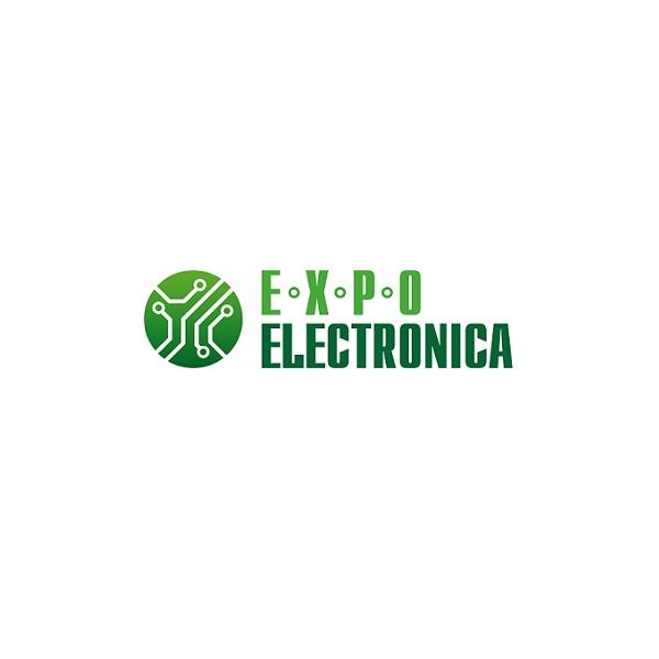 俄罗斯莫斯科国际电子元器件及生产设备展览会ExpoElectronica