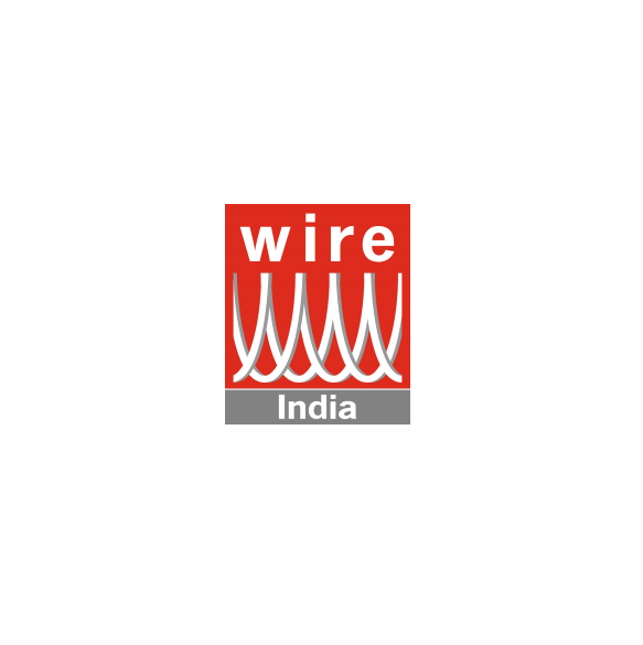 印度孟买国际线缆及线材展览会WIRE&CABLEINDIA