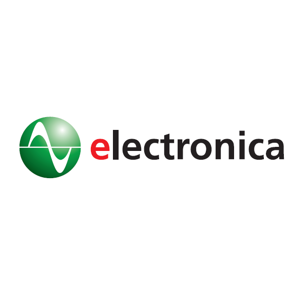 (在线虚拟展会)德国慕尼黑电子元器件展览会Electronica