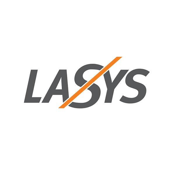 德国斯图加特国际激光加工展览会LASYS