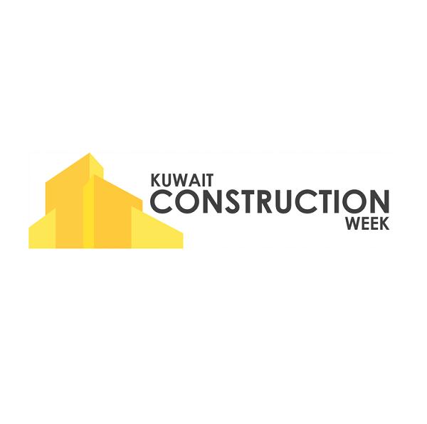 科威特国际建筑展览会KuwaitConstructionWeek