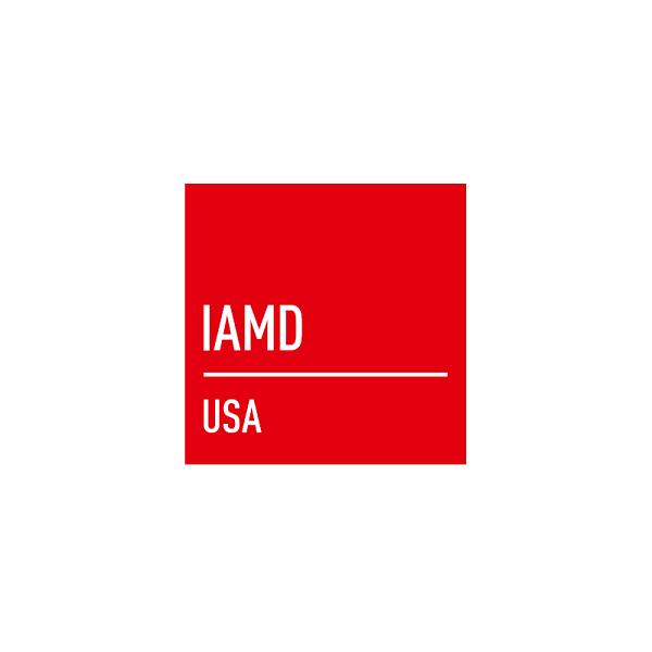 美国芝加哥国际工业自动化、动力传动和控制行业展览会IAMD USA