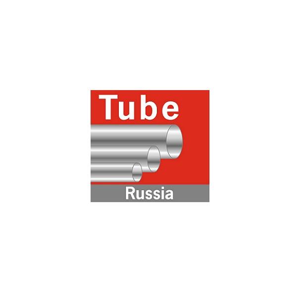 俄罗斯莫斯科国际管材与线材展览会TubeRussia
