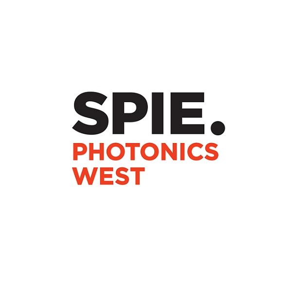 美国旧金山国际西部光电展览会SPIE.PhotonicsWest