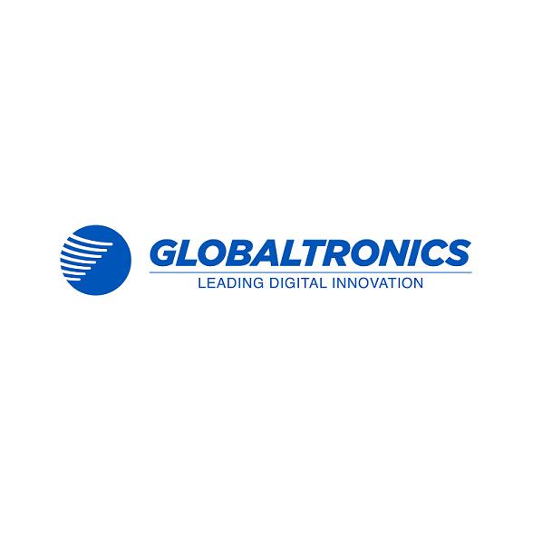 新加坡国际电子展览会GlobalTRONICS