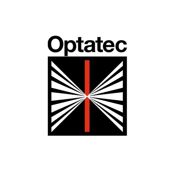 德国法兰克福国际光学技术展览会OPTATEC