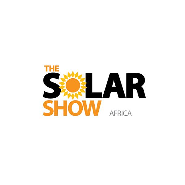 (延期)南非约翰内斯堡国际电力及太阳能光伏展览会THE SOLAR SHOW AFRICA