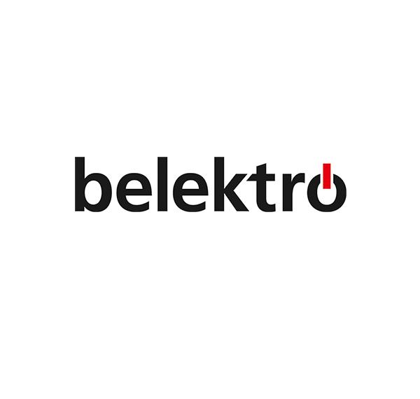 德国柏林国际电力能源展览会Belektro