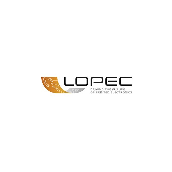 德国慕尼黑国际印刷电子技术展览会LOPEC